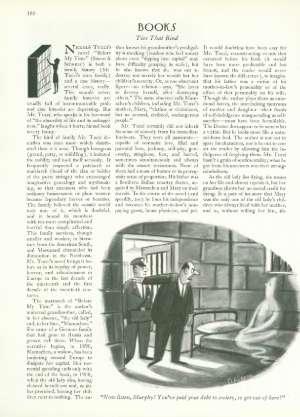 April 6, 1963 P. 180