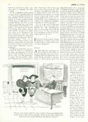 April 6, 1963 P. 32