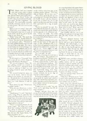 April 6, 1963 P. 36