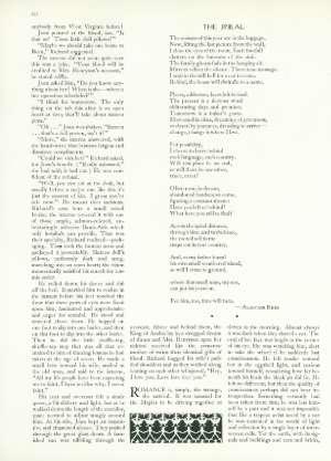 April 6, 1963 P. 40
