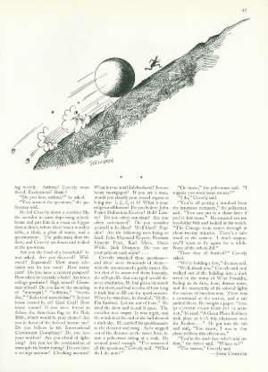 April 6, 1963 P. 46