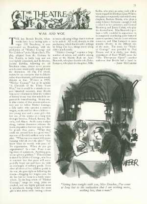 April 6, 1963 P. 71