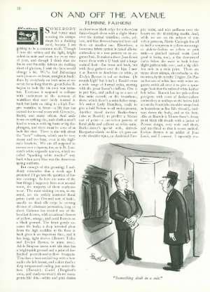 April 6, 1963 P. 78
