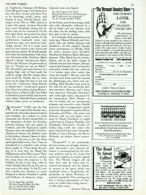 November 18, 1991 P. 124