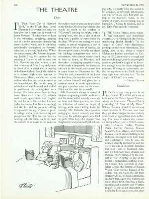 November 18, 1991 P. 126