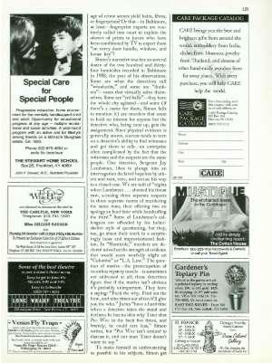 November 18, 1991 P. 128