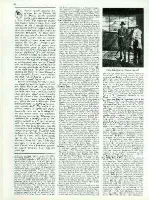 November 18, 1991 P. 36
