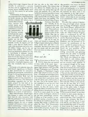 November 18, 1991 P. 40