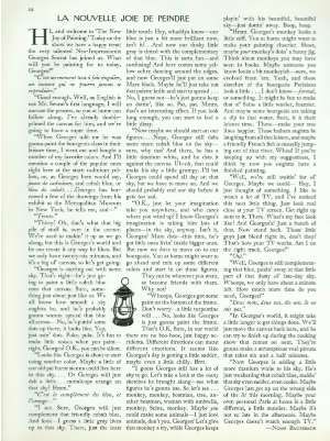 November 18, 1991 P. 45