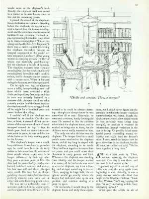 November 18, 1991 P. 46
