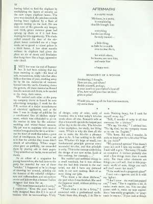 November 18, 1991 P. 50