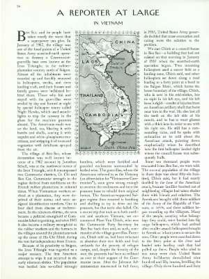 November 18, 1991 P. 54