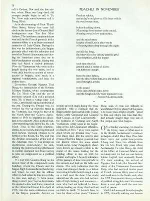 November 18, 1991 P. 78