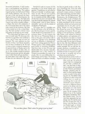 May 10, 1993 P. 83