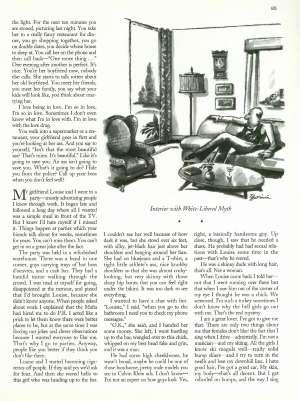 May 10, 1993 P. 84