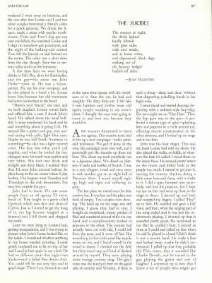 May 10, 1993 P. 87