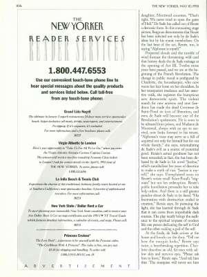 May 10, 1993 P. 107
