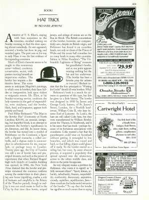 May 10, 1993 P. 109