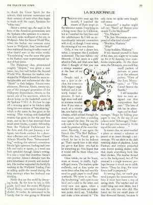 May 10, 1993 P. 38