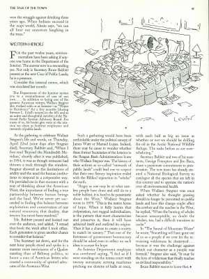 May 10, 1993 P. 41
