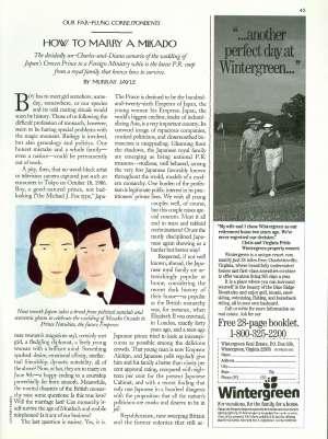 May 10, 1993 P. 43
