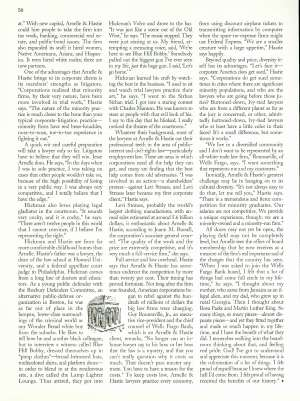 May 10, 1993 P. 59