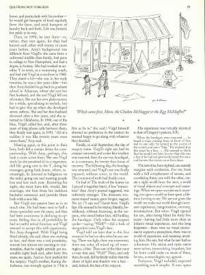 May 10, 1993 P. 60