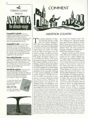May 10, 1993 P. 6