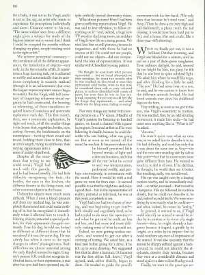May 10, 1993 P. 67