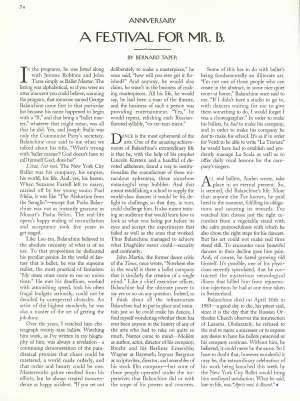 May 10, 1993 P. 74
