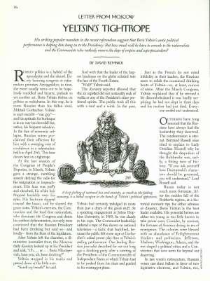 May 10, 1993 P. 76