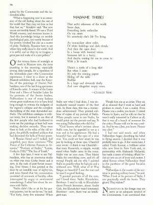 May 10, 1993 P. 78