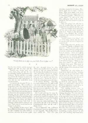 August 19, 1939 P. 19