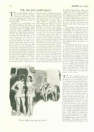 August 19, 1939 P. 20