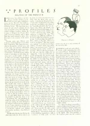 August 19, 1939 P. 23