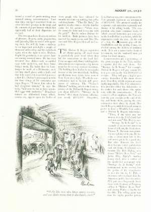 August 19, 1939 P. 27