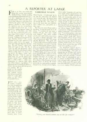 August 19, 1939 P. 32