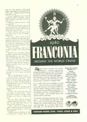 August 19, 1939 P. 40