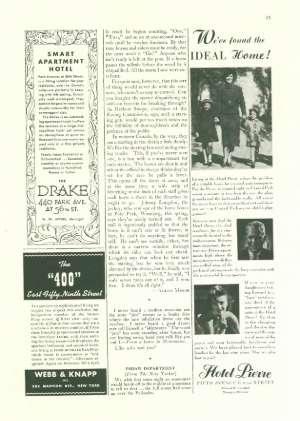 August 19, 1939 P. 44