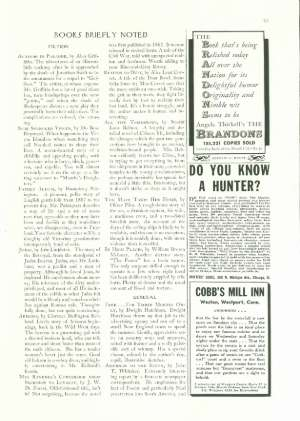 August 19, 1939 P. 65