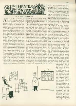October 27, 1956 P. 117