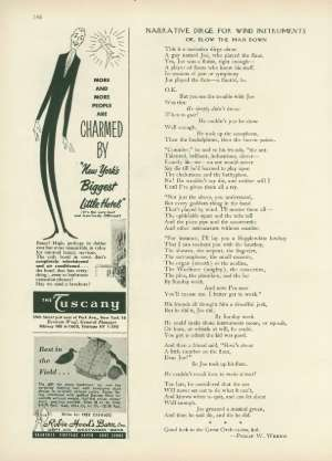 October 27, 1956 P. 146