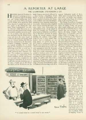 October 27, 1956 P. 148