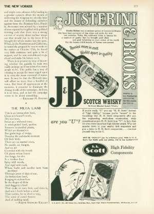 October 27, 1956 P. 157