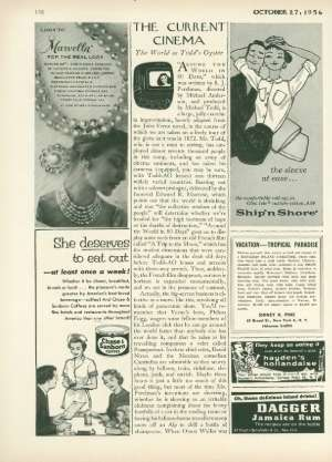 October 27, 1956 P. 158
