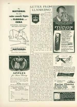October 27, 1956 P. 160