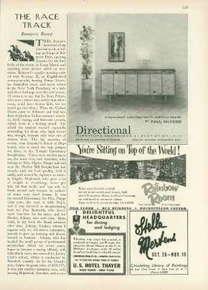 October 27, 1956 P. 169