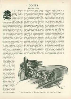October 27, 1956 P. 173
