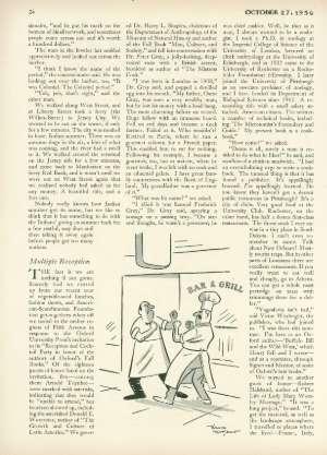 October 27, 1956 P. 25