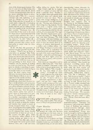 October 27, 1956 P. 26